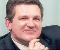 Константин Манченко