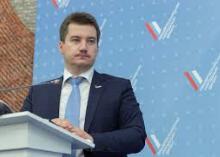 Антон Гетта