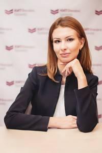 anna_ustinova