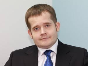 Владислав Земляной