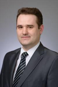 Gavrilov Valentin (1)