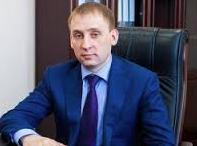 Илья Кривогов