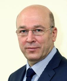 Владимир Русс