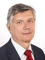 Василий Якимкин