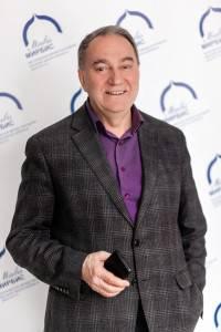 Владимир Уколов