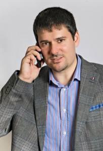 Георгий Солдатов