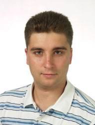 Кузнецов_Дмитрий-дир-методолог-стандартиз-Positive_Technologies-Москва