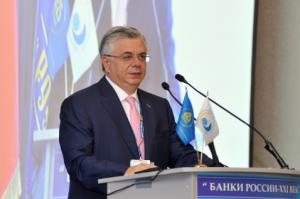 Александр Мурычев