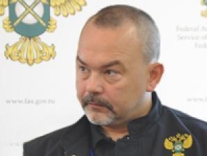 Александр Кинёв