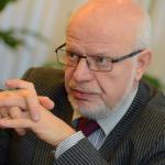 Михаил Федотов
