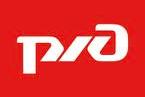 РЖД логотип