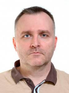 foto Zhuravlev Nikolay (3)