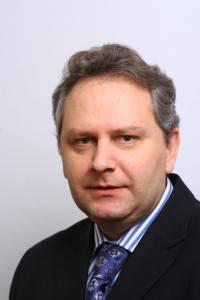 Юрий Дорфман