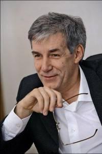 И.Е. Минтусов (2)