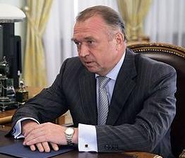 Сергей Катырин ТПП