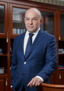 Александр Корякин