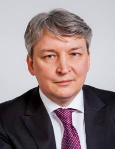 Дмитрий Рябых