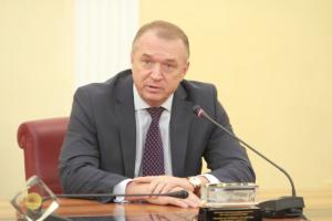 Сергей Катырин