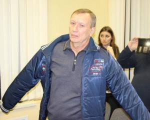 "Николай Денин, фото: ""Брянские новости"""