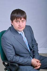 golovchenko