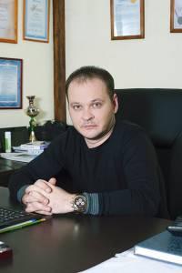 konovalov
