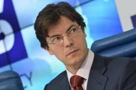 Максим Протасов