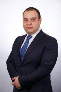 nazaryan