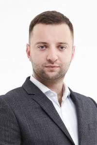 Виктор Пастернак