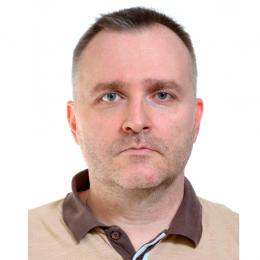 Николай Журавлёв