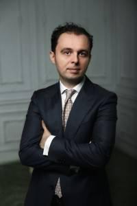 Щербинин Роман (2)