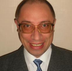 Вячеслав Тертус