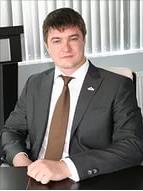 Андрей Борискин