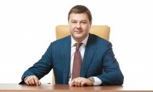 Васильев Дмитрий (2)
