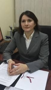 dadasheva