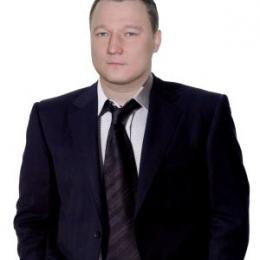 михайленко