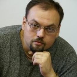 тимофейпавлов